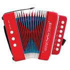 Schylling Accordion