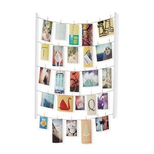 Hangit Photo Display