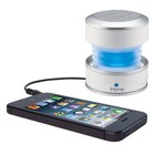 iHome IM59W Colour Changing Mini Speaker