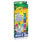 Crayola 16 Pip Squeaks Markers