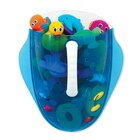 Bath Toy Scoop