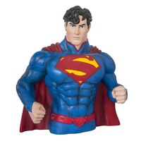 DC Comics New 52: Superman - Bust Bank
