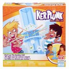 Mattel Ker Plunk!® Game