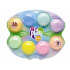 Playfoam Combo 8 Pack