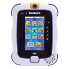 Innotab 3 The Learning App Tablet - French