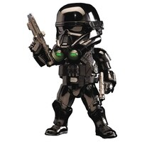 Star Wars: Rogue One Death Trooper - Action Figure by No Brand