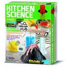Kitchen Science
