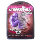 Stress Paul Stress Ball