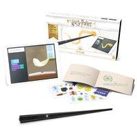 Harry Potter Kano Coding Kit by Kano