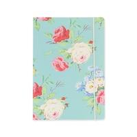 GO Stationery Christine A5 Notebook by Go Stationery
