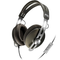 Sennheiser Momentum Over-ear Headphones - Brown By Sennheiser