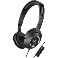 Sennheiser Hd219s Headphones By Sennheiser
