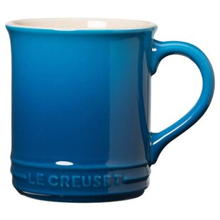 Rustic Mug Marseille