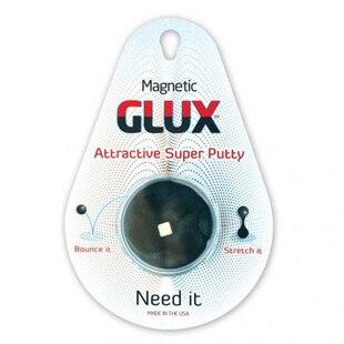 GLUX MAGNETIC