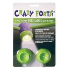 Crazy Forts Lights