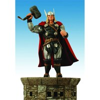 Marvel Select: Thor - Action Figure