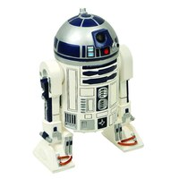 Star Wars: R2-D2 - Figure Bank