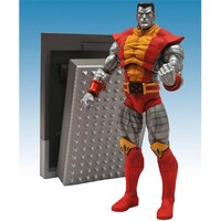 Marvel Select: Colossus - Action Figure