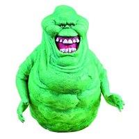 Ghostbusters: Slimer - Bank