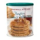 Pumpkin Pancake Mix