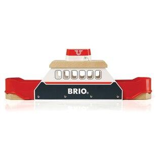 BRIO Ferry