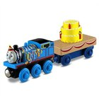 Thomas and Friends Wooden Railway 2 Pack - Happy Birthday Special