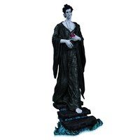 The Sandman Overture: Dream of the Endless - Statue by No Brand