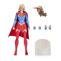 DC Icons: Supergirl - Action Figure by No Brand