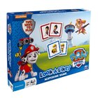 Paw Patrol Look Alikes Game