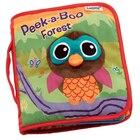 Peek-A-Boo Forest