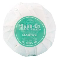 Marine Scent Bath Bomb by BARR-CO.
