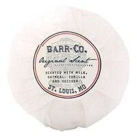 OriginalScent Bath Bomb by BARR-CO.