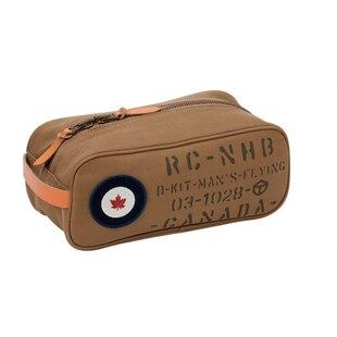 RCAF Travel Bag