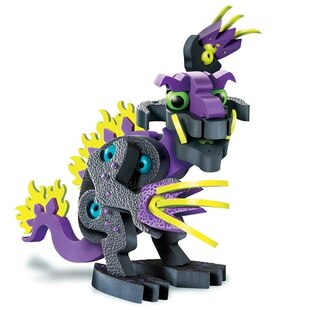 Darko Dragon of the Darkness