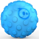 Sphero Nubby - Blue