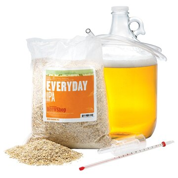 Beer Making Kit: Everyday IPA