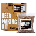 Beer Making Kit – Chestnut Brown Ale
