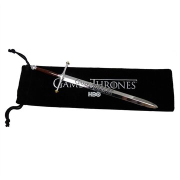 Game of Thrones  Sword Letter Opener