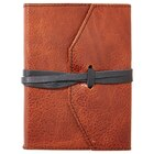 Milano Leather Journal