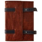 Bag Leather Journal