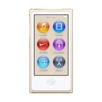 Apple iPod nano 16GB, Gold by Apple