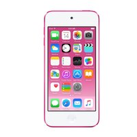 Apple iPod touch 16GB, Pink by Apple