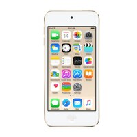 Apple iPod touch 64GB, Gold by Apple