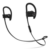 Beats Powerbeats3 Wireless Earphones - Black by Beats by Dre