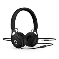 Beats EP On-Ear Headphones - Black by Beats by Dre
