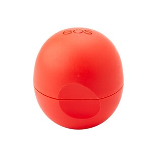 EOS Summer Fruit Lip Balm