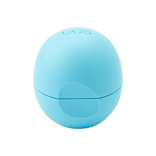 EOS Blueberry Lip Balm