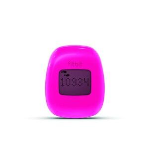 Fitbit Zip - Magenta