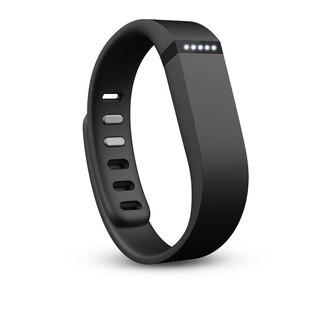 Fitbit Flex - Black