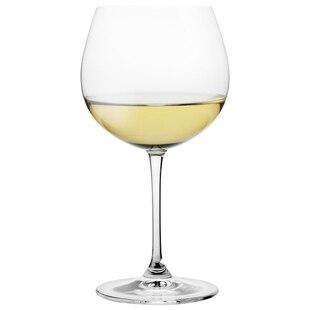 Vinum XL Oaked Chardonnay – Set of 2